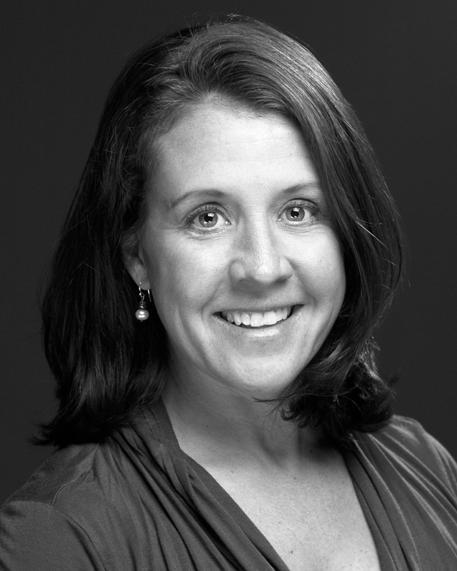 Headshot of Cindy Jung McArthur